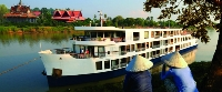 AmaWaterways - 2-for-1 Mekong River Cruise